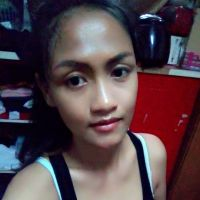 single mom - Thai Romances Dating