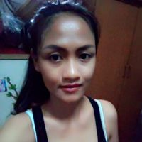 Photo 67102 for Meni - Thai Romances Online Dating in Thailand