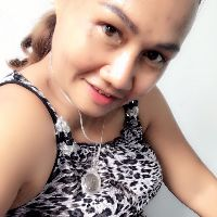 Photo 69129 for Thanisa - Thai Romances Online Dating in Thailand