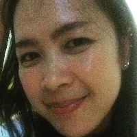 Photo 67292 for AorPreeya - Thai Romances Online Dating in Thailand