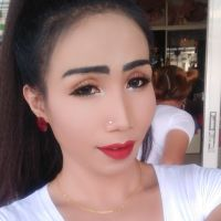 I like good man  - Thai Romances Dating