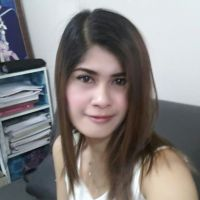 Photo 5766 for joynatkamol - Thai Romances Online Dating in Thailand