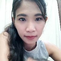 I'm single i want to meet someone.... for my heart - Thai Romances Dating