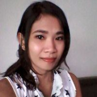 รูปถ่าย 67264 สำหรับ Patty_benjamat - Thai Romances Online Dating in Thailand