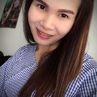 I want my love - Thai Romances Dating