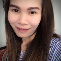 Photo 67262 for Fahlovely - Thai Romances Online Dating in Thailand