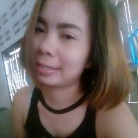 Photo 67339 for Kanyaaa - Thai Romances Online Dating in Thailand