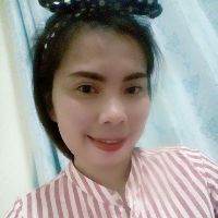 Photo 68250 for Kanyaaa - Thai Romances Online Dating in Thailand