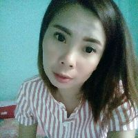 Photo 69396 for Kanyaaa - Thai Romances Online Dating in Thailand