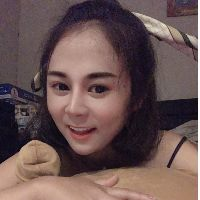 Photo 67307 for Tookta25 - Thai Romances Online Dating in Thailand