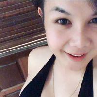 Photo 67315 for Aoffy - Thai Romances Online Dating in Thailand