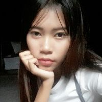 照片 67349 为 Saifon1 - Thai Romances Online Dating in Thailand