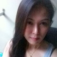 Kuva 69181 varten lucky42 - Thai Romances Online Dating in Thailand