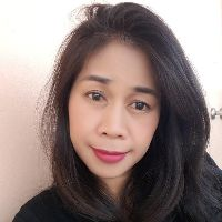 Foto 67397 voor Mayry - Thai Romances Online Dating in Thailand