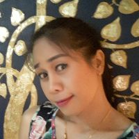 Foto 67398 voor Mayry - Thai Romances Online Dating in Thailand