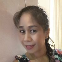 Foto 67399 voor Mayry - Thai Romances Online Dating in Thailand