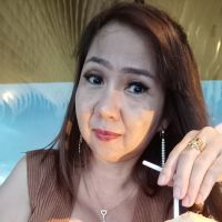 Photo 68701 for Beauti - Thai Romances Online Dating in Thailand