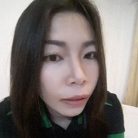 Photo 67420 for Diana1989 - Thai Romances Online Dating in Thailand