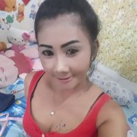 Jar2523 single girl from Rawai, Phuket, Thailand