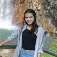 Photo 67433 for Simplesandra - Thai Romances Online Dating in Thailand