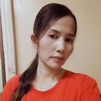 Photo 67438 pour Wiang - Thai Romances Online Dating in Thailand