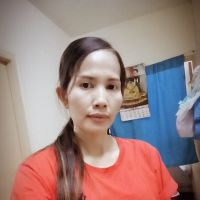 Photo 67441 pour Wiang - Thai Romances Online Dating in Thailand