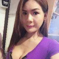 Photo 67443 for Annlove - Thai Romances Online Dating in Thailand