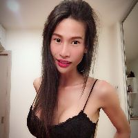 For to day  - Thai Romances Dating