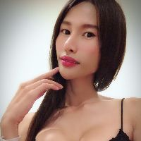 Am just looking for good friends  - Thai Romances Dating