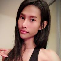 Photo 67453 for Saisexy - Thai Romances Online Dating in Thailand