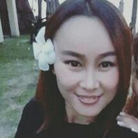 Photo 67451 for Bua2 - Thai Romances Online Dating in Thailand