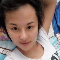Muaynapasawan single lady from Min Buri, Bangkok, Thailand