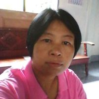 Photo 72257 for Somnuekyuoyubon - Thai Romances Online Dating in Thailand
