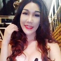 Photo 67502 for Palmmypipo - Thai Romances Online Dating in Thailand