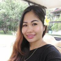 Photo 67538 for sirinpha - Thai Romances Online Dating in Thailand
