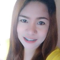 Photo 68831 for Tookta04 - Thai Romances Online Dating in Thailand