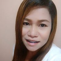 Foto 68832 voor Tookta04 - Thai Romances Online Dating in Thailand