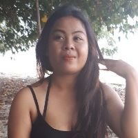 Photo 67647 for Som004 - Thai Romances Online Dating in Thailand