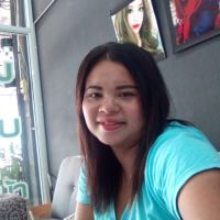 Photo 67675 for Vann - Thai Romances Online Dating in Thailand