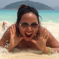 Larawan 5797 para Jacky - Thai Romances Online Dating in Thailand