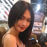 Photo 67692 for Kimeeres - Thai Romances Online Dating in Thailand