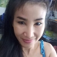Photo 69098 for Teangon19831983 - Thai Romances Online Dating in Thailand