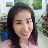 Photo 72970 for Teangon19831983 - Thai Romances Online Dating in Thailand