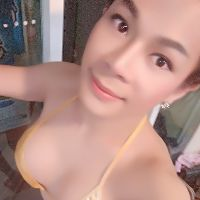 Photo 67698 for Sandy1993 - Thai Romances Online Dating in Thailand