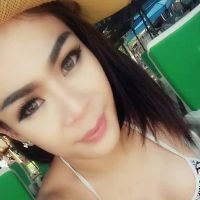 Photo 67979 for Sandy1993 - Thai Romances Online Dating in Thailand