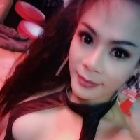 Photo 67980 for Sandy1993 - Thai Romances Online Dating in Thailand