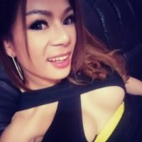 Photo 73431 for Sandy1993 - Thai Romances Online Dating in Thailand