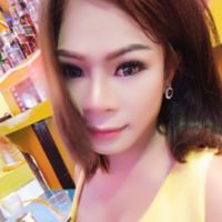 Photo 73432 for Sandy1993 - Thai Romances Online Dating in Thailand