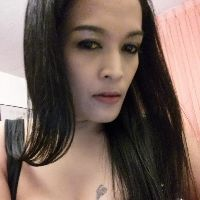 Photo 67732 for Jirapornl - Thai Romances Online Dating in Thailand