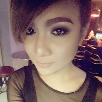 Photo 67736 for Yingying142533 - Thai Romances Online Dating in Thailand